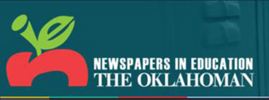 Preview - OKNECA partners with OSAE for Newspapers in Education